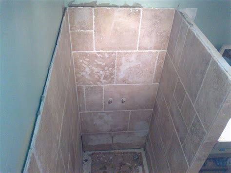 humidite salle de bain maison moderne