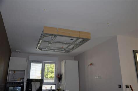 spots plafond rdc r 233 alisation compl 232 te de l il 244 t