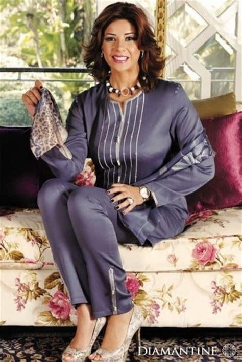 jabador femme moderne 2012 28 images fantastique caftan boutique vente caftan moderne et