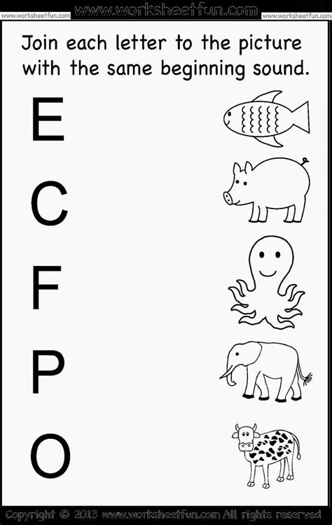Free Printable Worksheet Part 1 Worksheet Mogenk Paper Works
