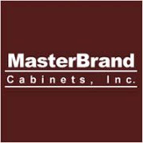 masterbrand cabinets reviews glassdoor
