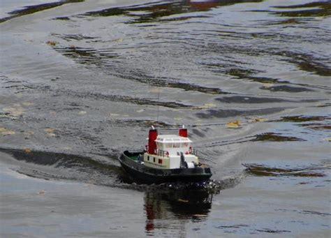Ik Wil Een Boot Kopen by Nieuwe Rc Speedboot Kopen Modelbouwforum Nl
