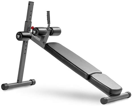The 5 Best Ab Machines Reviewed For 2017 Mattress Portland Bodipedic Country Florence Al Memory Foam Topper Sale King Murfreesboro Tn Extra Plush Bamboo Fitted Tucson Stores In Flagstaff Az