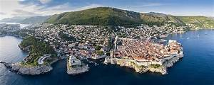 Dubrovnik – Wikipedia