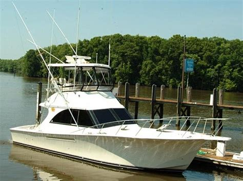 Used Pontoon Boats For Sale In North Jersey by Boatsville New And Used Jersey Boats