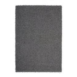 tapis gris achat vente tapis gris pas cher cdiscount