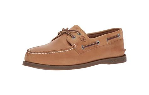 Best Boat Shoes That Can Get Wet by A Guide To Summer Boat Shoes