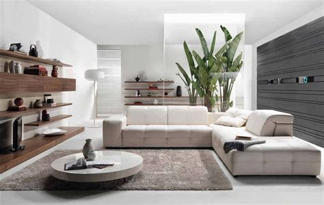 # Traditional Living Room Ideas
