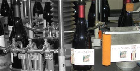 bouteille de vin synonyme