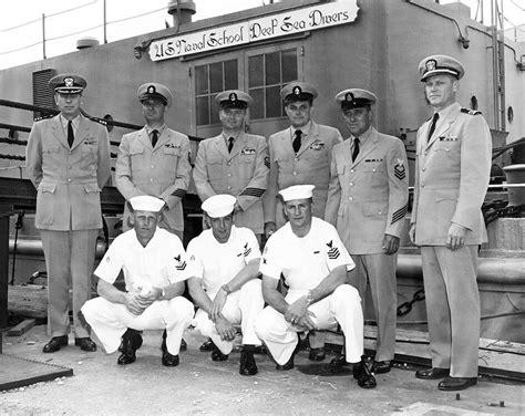 Boat Repair Training Schools by Bob Us Navy Chapeaux Coiffes V 234 Tements