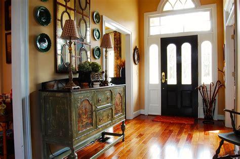 Unusual Ideas Of Home Decoration  My Decorative