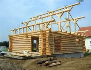 192 qui confier la construction de sa maison en bois