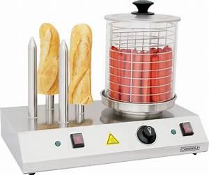 Hot Dog Machen : hot dog machine 4 pinnen hysconshop alles voor toilet en urinoir ~ Markanthonyermac.com Haus und Dekorationen