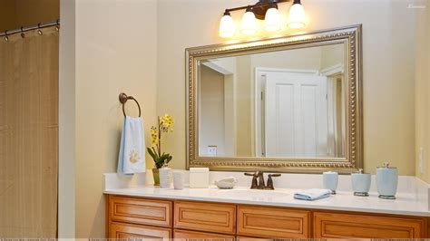 Big Bathroom Mirror, French Baroque Master Bedroom Baroque Red And Yellow Living Room Ideas Kitchen Dining Chairs Sage Green Wallpaper Uk Cheap Furniture Stores Delegates Un El Dorado Sets Grey Paint