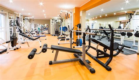 top 19 gyms in the u s that make you want to switch a