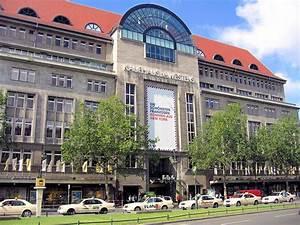 Boutiquen In Berlin : kaufhaus des westens kadewe in berlin kdw ~ Markanthonyermac.com Haus und Dekorationen