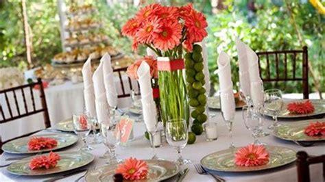 decoration evenementielle le mariage