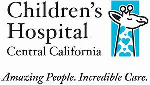Benefitting Hospitals