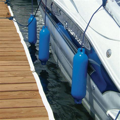 Boat Fenders Taylor Made by Boat Fenders From Taylor Made Products