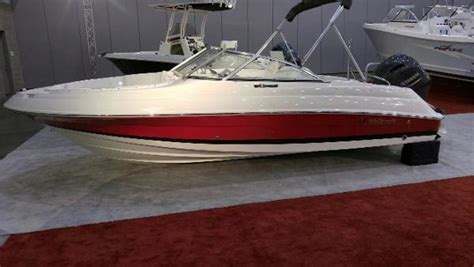Duck Hunting Boats For Sale In Virginia by Sportsman Boats For Sale In Virginia