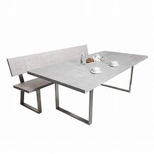 Hochbett Mit Tisch : hochbett mit treppe ~ Markanthonyermac.com Haus und Dekorationen