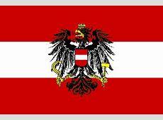 FileState flag of Austria 19181934gif Wikimedia Commons