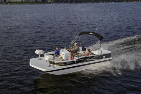 research 2014 hurricane deck boats fd 198 ob on iboats