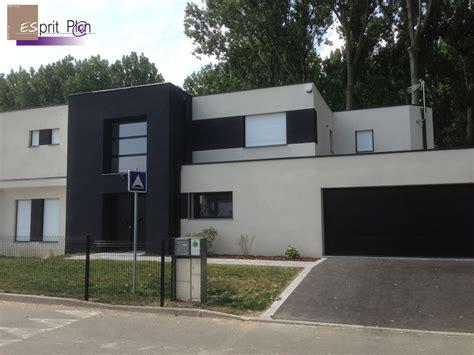 realisations maison extensions renovations sur arras lille et nord pas de calais modele