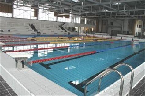 boulogne billancourt natation le groupe sa vie ses comp 233 titions ses r 233 sultats