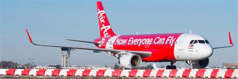 AirAsia - Thai AirAsia Reviews and Flights - TripAdvisor