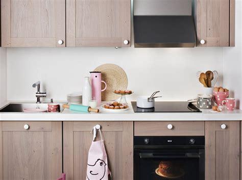 4 cuisines belles et pas ch 232 res d 233 coration
