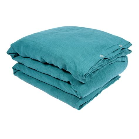 drap et parure de lit d 233 coration enfant smallable