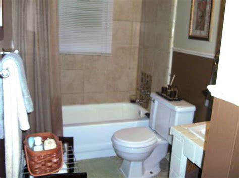 Bathroom Design Ideas Small Bathrooms Pictures