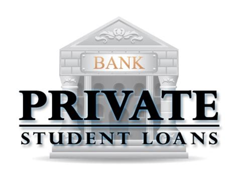 Private Student Loans May Now Offer Modification Plans. American General Life Insurance Reviews. Sharepoint 2013 End User Training. Truck Accident Settlement St Augustin College. Forestville Health And Rehabilitation Center. Types Of Digital Marketing Atlanta Body Shop. First Time Home Buyer In Nj Rental Car Pisa. Investing In Penny Stock H06 Condo Insurance. Northern Arizona University Online Programs