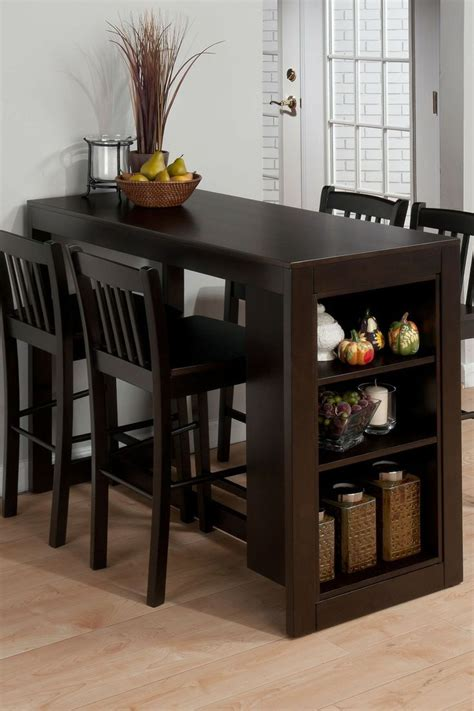 25 best ideas about small kitchen tables on space kitchen kitchen and
