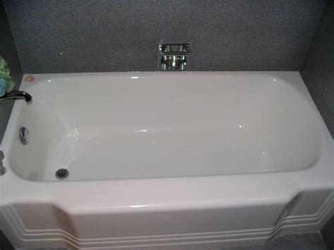 bathtub refinishing sacramento yelp miracle method bathtub refinishing 18 photos