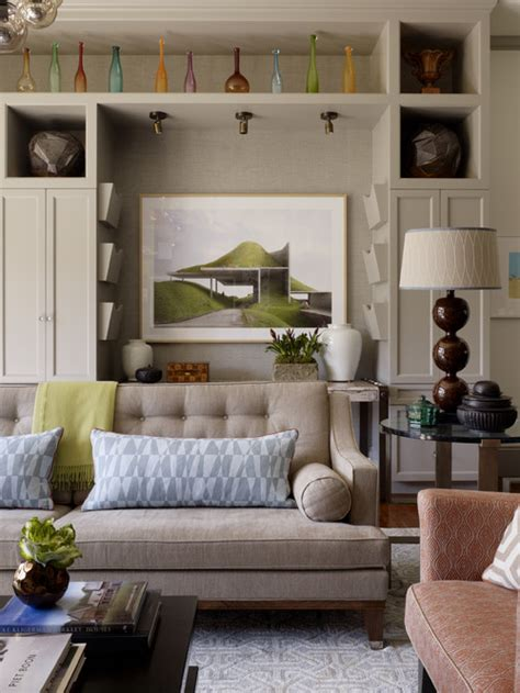 source for the taupe sofa
