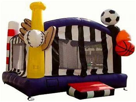 Inflatable Boats Winnipeg by Commercial Bouncers For Sale Inflatable Bouncers Winnipeg