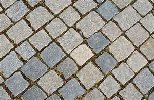 Pflastersteine Selbst Verlegen : pflaster preise pro m eine preis bersicht ~ Whattoseeinmadrid.com Haus und Dekorationen