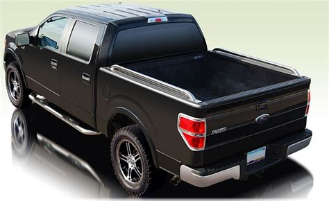 2013 fx4 doesnt bed stake holes ford f150 forum community of ford truck fans
