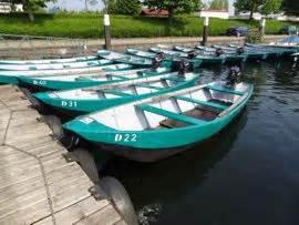 Drimmelen Boot by Motorboot Huren In Drimmelen Noord Brabant Bootverhuur