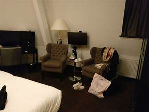 Grand Hotel Alkmaar : grand hotel alkmaar bewertungen fotos preisvergleich niederlande tripadvisor ~ Markanthonyermac.com Haus und Dekorationen