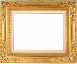 Standard Bilderrahmen Größen : polyurethan bilderrahmen gr e t rrahmen standardrahmen gr en baugr en plakatrahmen ~ Markanthonyermac.com Haus und Dekorationen