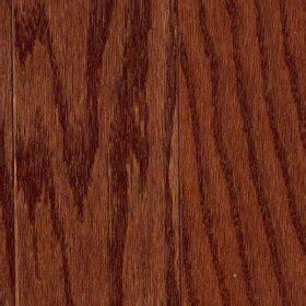engineered hardwood floors how to clean mannington