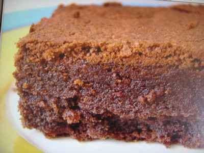 chocolat gateau
