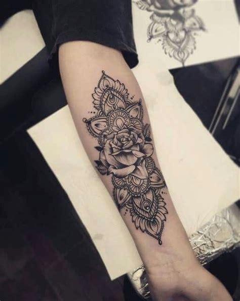 Tatouage Infini Avec Prenom Et Papillon Tattoo Art