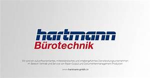 Hartmann Möbelwerke Gmbh : hartmann b rotechnik impressum ~ Markanthonyermac.com Haus und Dekorationen