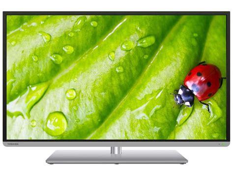 les 120 meilleures images 224 propos de televiseur pas cher sur samsung tvs et sony