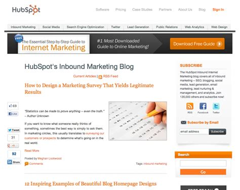 How To Create Site Marketing Blog  Innovative Writers. Windows Tape Backup Software. Crime Prevention And Criminal Justice. Android Developer Platform Desktop Pcs Deals. Midwest Theological Institute. Body To Body Massage Definition. Security Alarm Companies For Business. Best Web Hosts For Wordpress. Costa Rica All Inclusive Wedding Packages