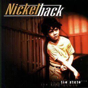 The State (album) - Wikipedia